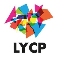London Young Charity Professionals logo