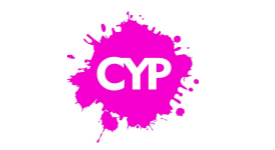 Copenhagen Youth Project charity logo